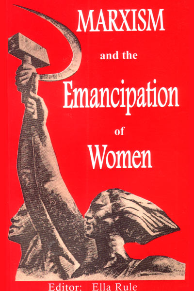 Marxism and the emancipation of women