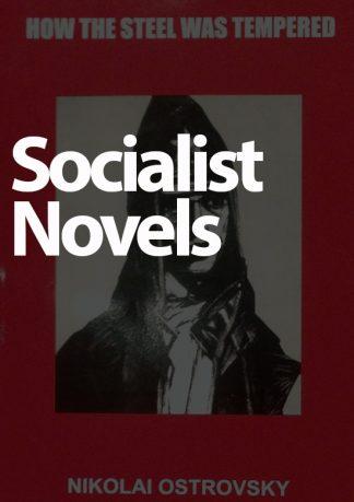Socialist novels